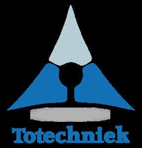 totechniek_new_final_v2_adjusted_angle